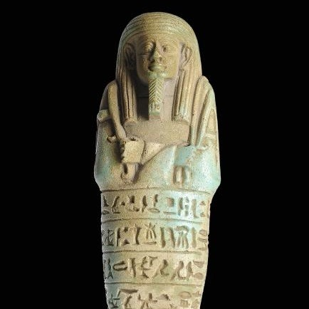 Antiquities Featured Image
